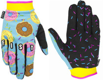Fist Gloves Caroline Buchanan at Albe's BMX Bike Shop