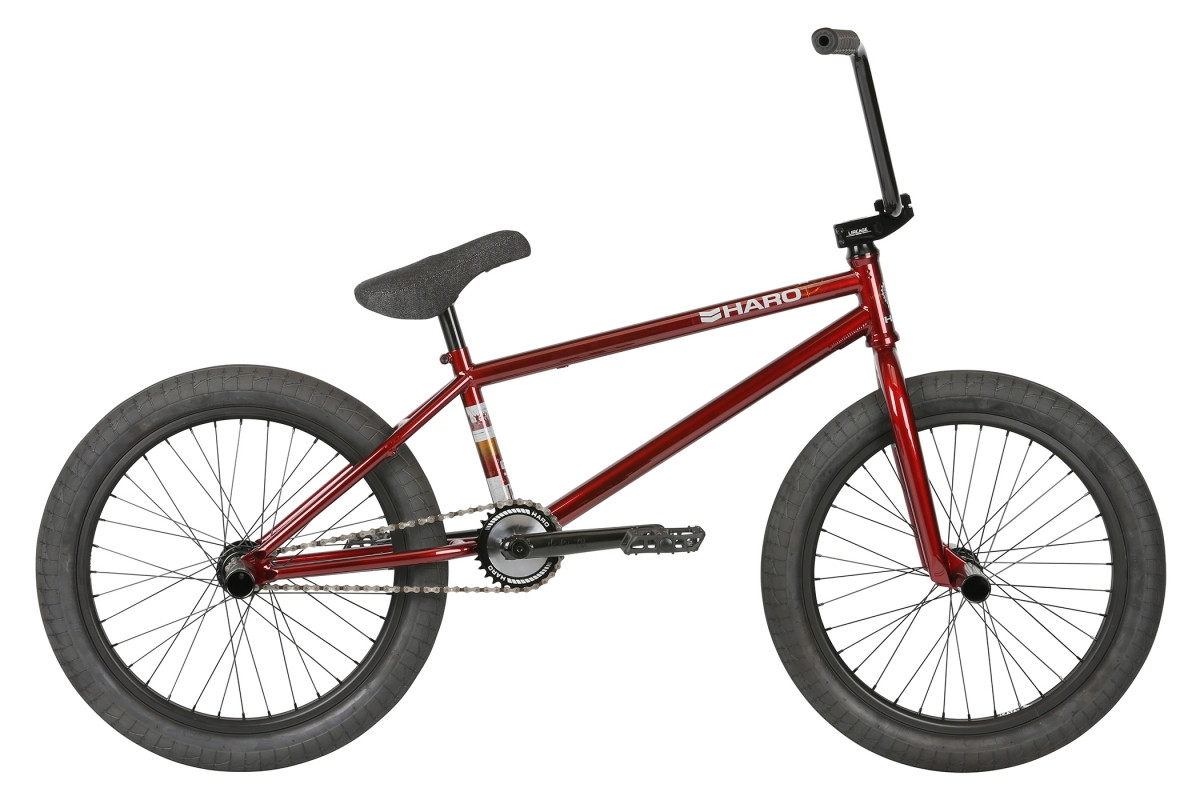 b9a7441b728 Haro SD AM Bike 2019 | Albe's BMX Bike Shop