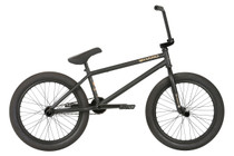 Haro CK AM Bike 2019 in black at Albe's BMX Bike Shop