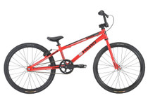 Haro Annex Junior Bike 2019 in Red at Albe's BMX Bike Shop