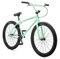 Verde Modus 26 inch 2019 Bike in Mint at Albe's BMX Online