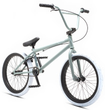Verde Eon XL 2019 Bike in Slate color at Albe's BMX Online