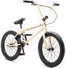 Verde Vex 2019 Bike in Sand at Albe's BMX online