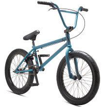 Verde Vex XL 2019 Bike in blue at Albe's BMX Online