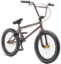 Verde Luxe 2019 Bike at Albe's BMX Online