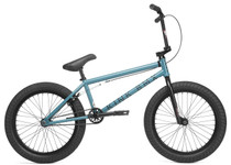 Kink Whip XL 2020 Bike in Turquoise at Albe's BMX Online