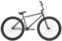 Kink Drifter 2020 Bike in black chrome at Albe's BMX Online