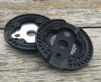Primo Omniguard Sprocket at Albe's BMX Online