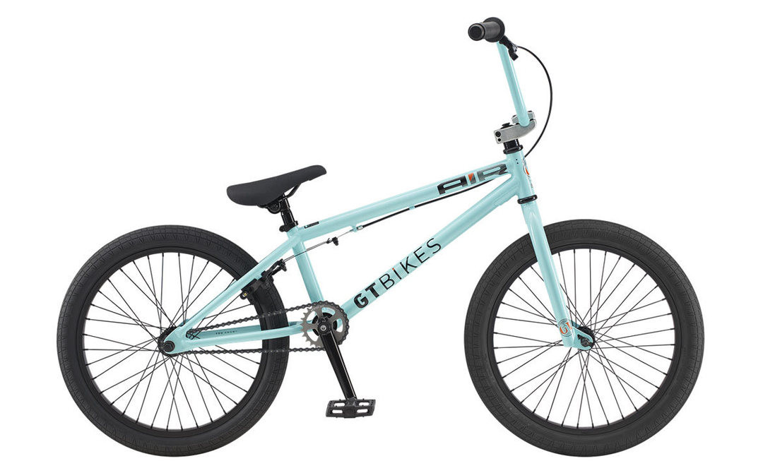 Gt performer 26t freestyle axle peg decal white or black old school bmx