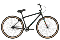 "Haro Slo-Ride 29"" Bike at Albe's BMX Online"