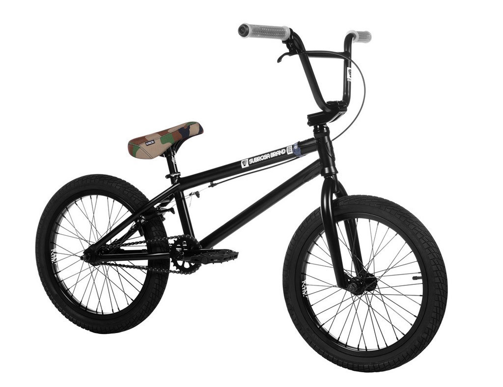 """2 x SHADOW CONSPIRACY LITTLE ONES BMX BIKE PEGS 4.3/"""" FIT HARO CULT SUBROSA WHITE"""
