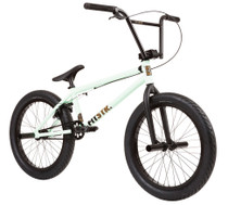 Fit STR Bike 2020 in Mint at Albe's BMX Online