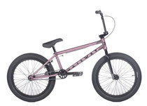 Cult Gateway Bike 2020 in Trans Rose Pink at Albe's BMX Online