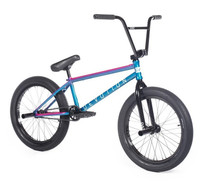 Cult Devotion Bike 2020 in Prism at Albe's BMX Online