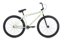 "Cult Devotion 26"" Bike 2020 in mint at Albe's BMX Onlin"