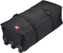 Odyssey Traveler Bike Bag at Albe's BMX Online