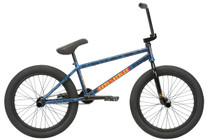Haro CK AM Bike 2020 in Smoke Blue at Albe's BMX Online