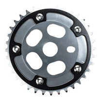 GT Bikes Power Disk Sprocket at Albe's BMX Online