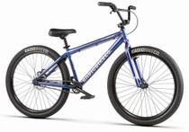 "Radio Legion 26"" Bike 2020 at Albe's BMX Online"