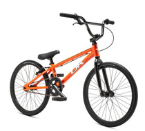 "DK Swift Expert 20"" Bike 2020  in Orange at Albe's BMX Online"