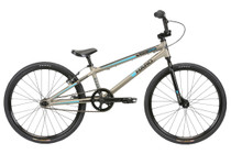 "Haro Annex Expert 20"" 2020 Bike in granite at Albe's BMX Online"