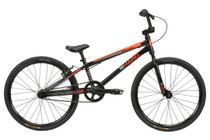 "Haro Annex Junior 20"" 2020 Bike in black at Albe's BMX Online"