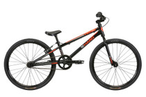 "Haro Annex Mini 20"" 2020 Bike in black at Albe's BMX Online"