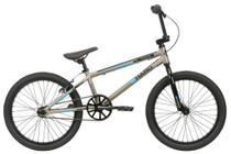 "Haro Annex SI 20"" 2020 Bike in granite at Albe's BMX Online"