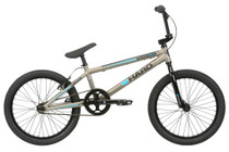 "Haro Annex Pro XL 20"" 2020 Bike in granite at Albe's BMX Online"