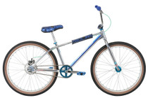 "Haro Freestyler Bob Haro 26"" Bike at Albe's BMX Online"