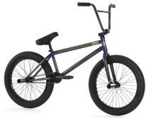 Fiend Type B Bike 2020 in Phosphate and navy at Albe's BMX Online