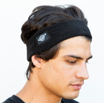 Space Brace Headband at Albe's BMX Online
