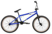 """Haro Downtown DLX """"Ride"""" Edition 2021 at Albe's BMX Online"""