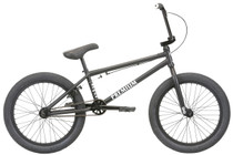 Premium Subway Bike 2020 in black at Albe's BMX Online