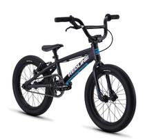 "Redline Pitboss 16"" Bike 2019 at Albe's BMX Online"