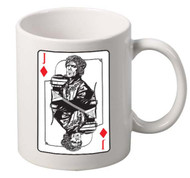 Tailor Lanister Joker coffee tea mugs gift