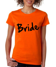 Bride Shirt Womens V Tee Shirt Wedding Tee Shirts Bachelorette party Wedding Clothing