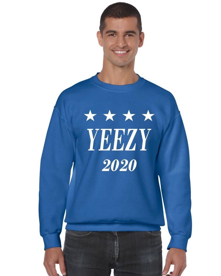 Vma 2020