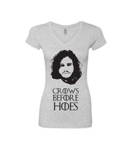 Crowes  Sporty Tee Shirt