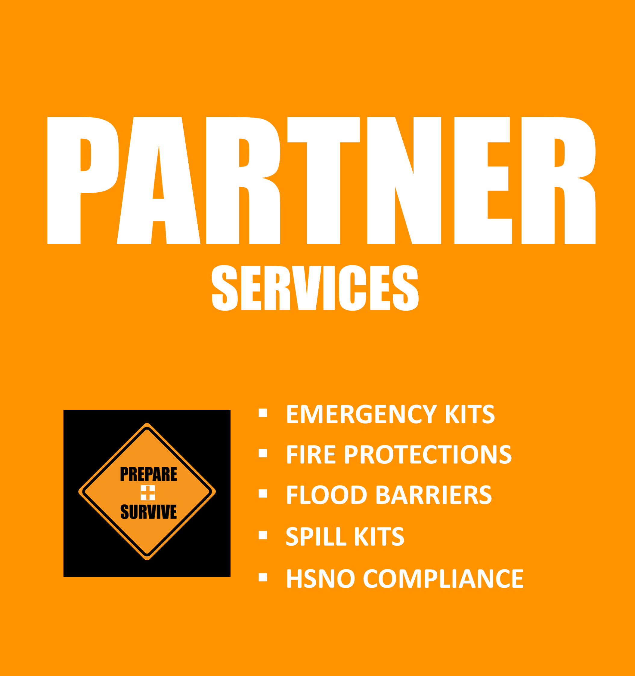 panel-partner-services.png
