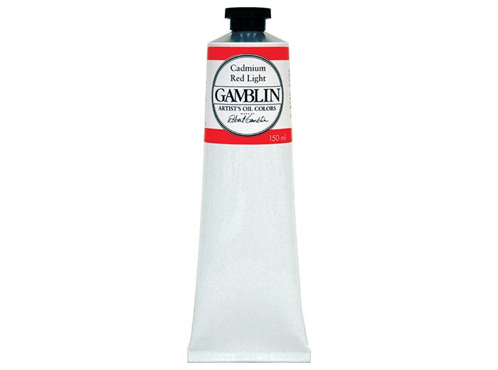 gamblin-artist-oils-150ml.png