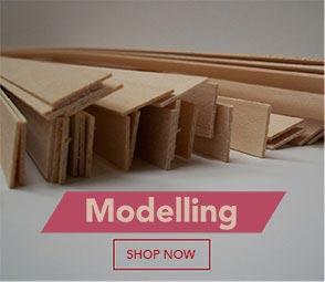 Sydney's Leading Art + Design Supplies Store | Kadmium