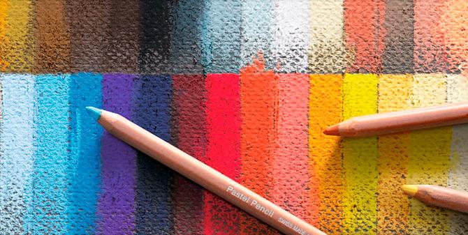 pastel-pencils.jpg