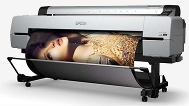 printerimage1.jpg