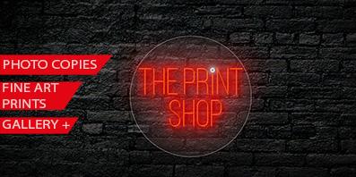 The-Print-Shop