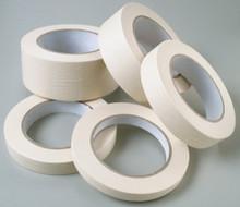 Masking Tape - 24mm x 50m