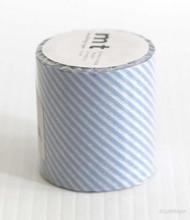 MT Casa - Stripe Blue