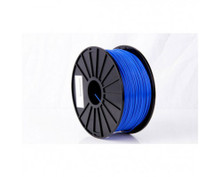 3D Printer PLA Filament 3.0mm -  Sky Blue
