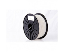 3D Printer PLA Filament 3.0mm -  White