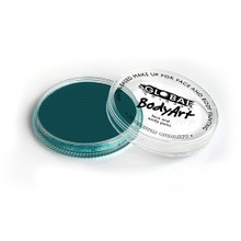 Global Body Art Makeup 32g - Green Deep